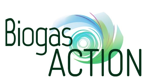 biogasaction